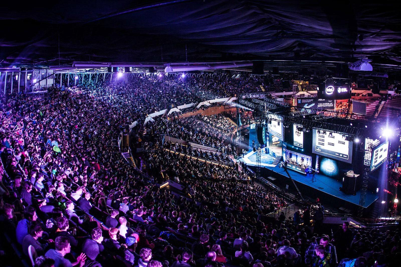 Esports Integrity Group запускает расследование по CS: GO и дает читерам шанс
