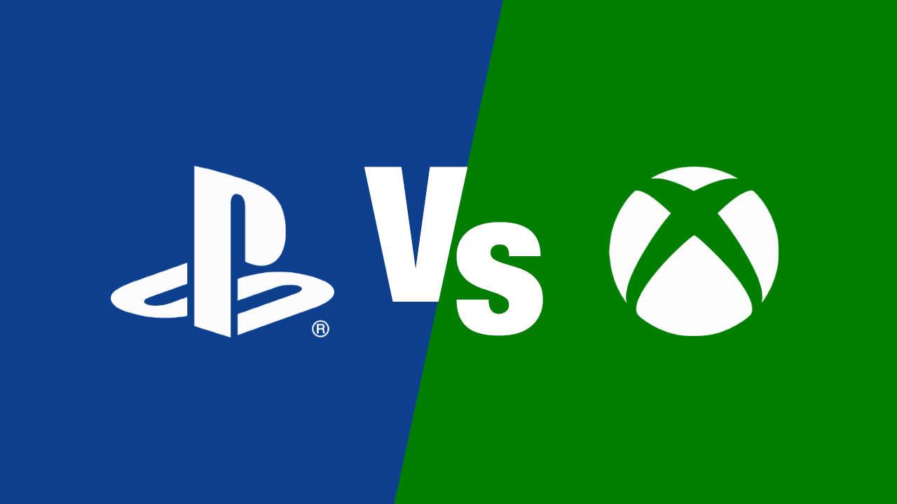 PS5 vs Xbox Series X: сравнение характеристик консолей следующего поколения