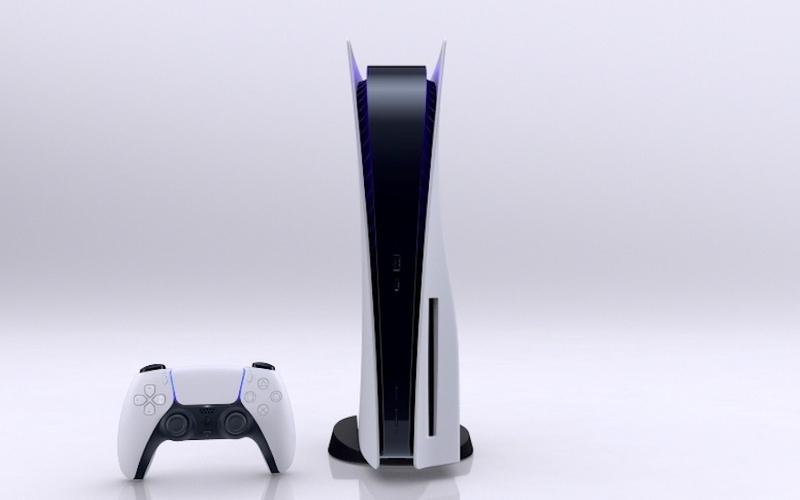 PS5: цена, модели, дата выпуска и все остальное