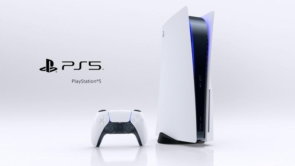 Ubisoft утверждает, что PS5 не будет обратно совместима с PS3, PS2 или PS1