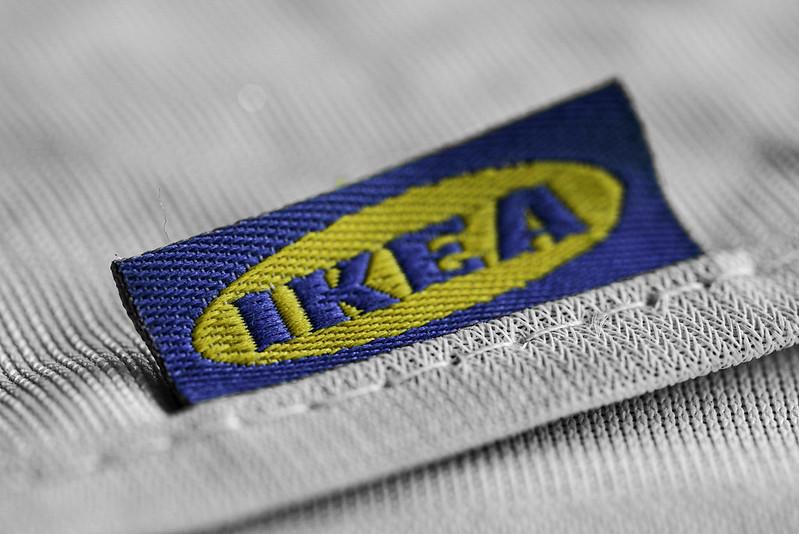 Asus Republic of Gamers и IKEA выпустят линейку игровой мебели