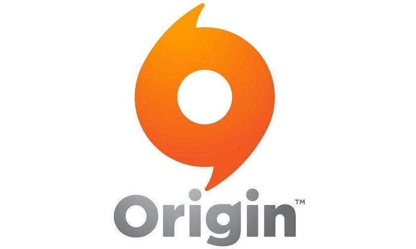EA переименовывает приложение Origin