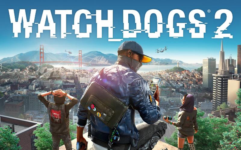 Football Manager 2020 и Watch Dogs 2 стали бесплатными в Epic Games