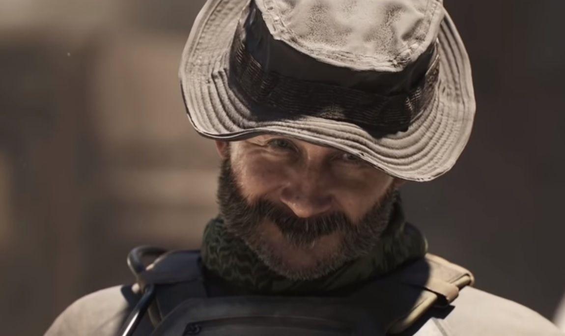 Продавец читов прекратил взламывать Call of Duty после судебного процесса c Activision