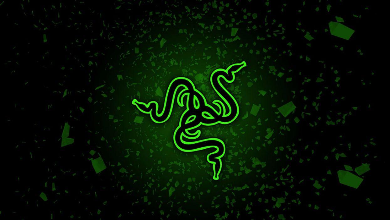 Razer случайно слила личную информацию более чем 100 000 аккаунтов