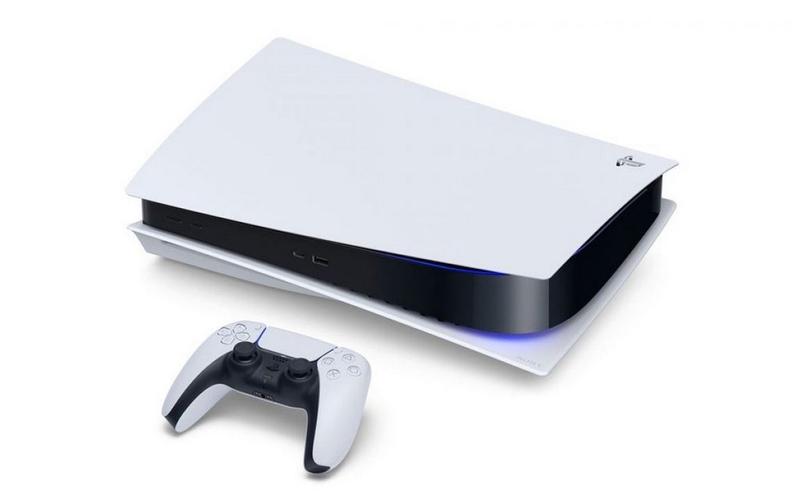 Sony может предпринять дорогостоящую меру, чтобы поставить больше PS5 в магазины