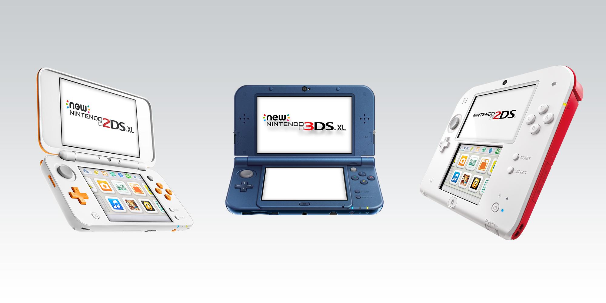 Nintendo 3DS Online все еще будет поддерживаться