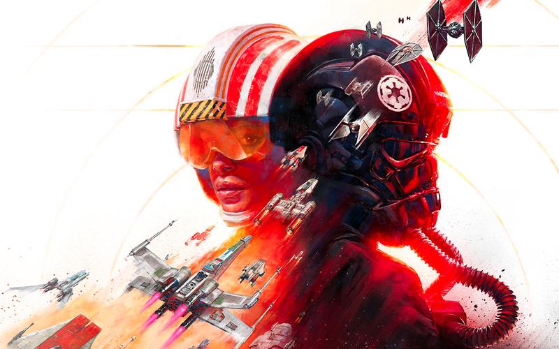 Информация о предзаказе «Звездные Войны: Эскадрильи»: цена, бонусы и дата выхода
