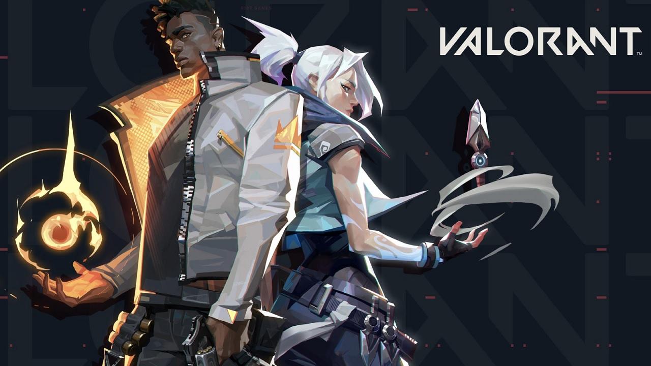 Riot Games добавят новые казуальные режимы для Valorant