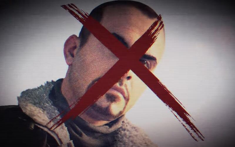 20000 читеров в Call of Duty: Warzone были забанены в понедельник