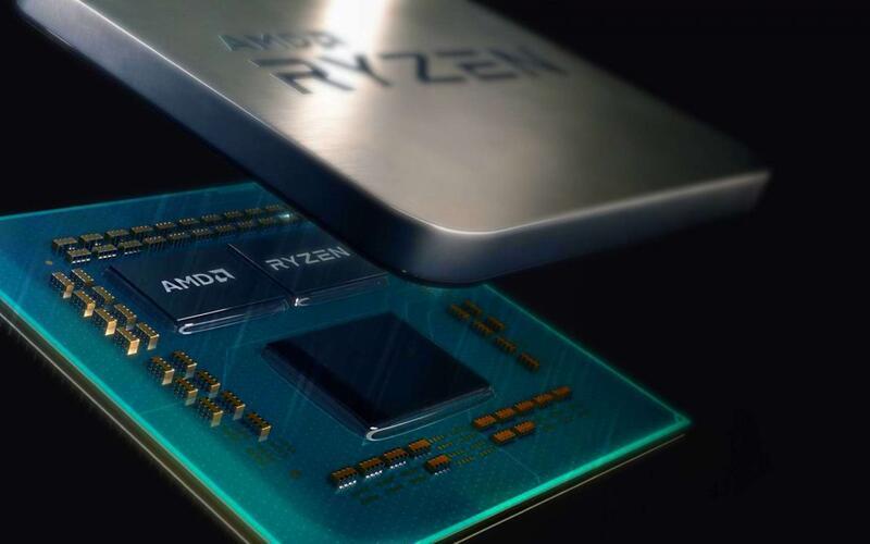 По слухам, AMD Ryzen 9 5900X «Vermeer» имеет 12 ядер, 24 потока и тактовую частоту до 5 ГГц