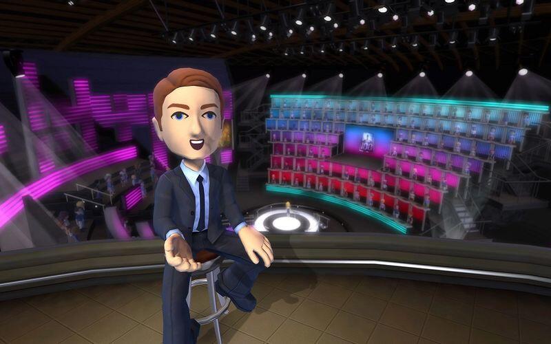 Любимая фанатами Xbox 360 игра 1 против 100 может вернуться на Xbox Series X / S