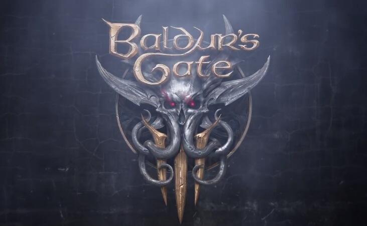Новый мод для Baldur's Gate 3 превращает Ваших компаньонов в главного персонажа
