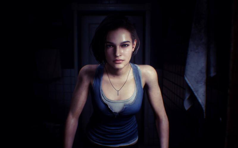 Resident Evil 3 может выйти на Nintendo Switch в качестве облачной игры
