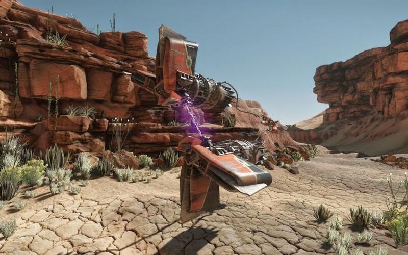 Star Wars Episode I: Racer наконец-то вышла на Xbox