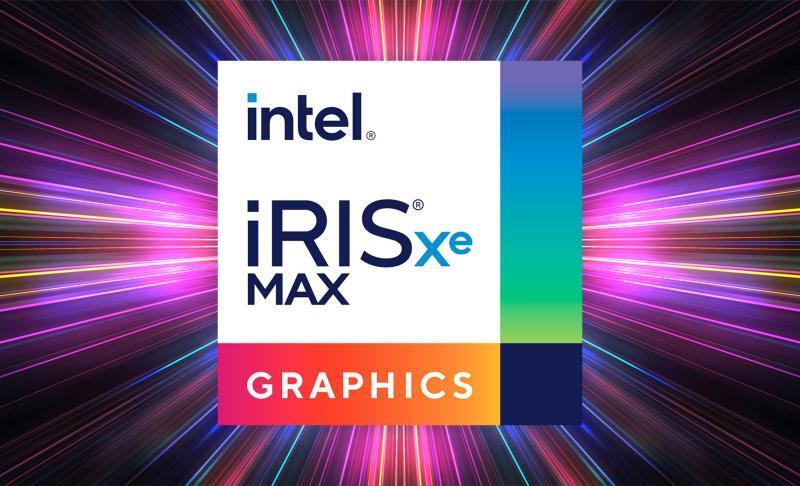 Технология Deep Link в новой дискретной видеокарте Iris Xe MAX от Intel