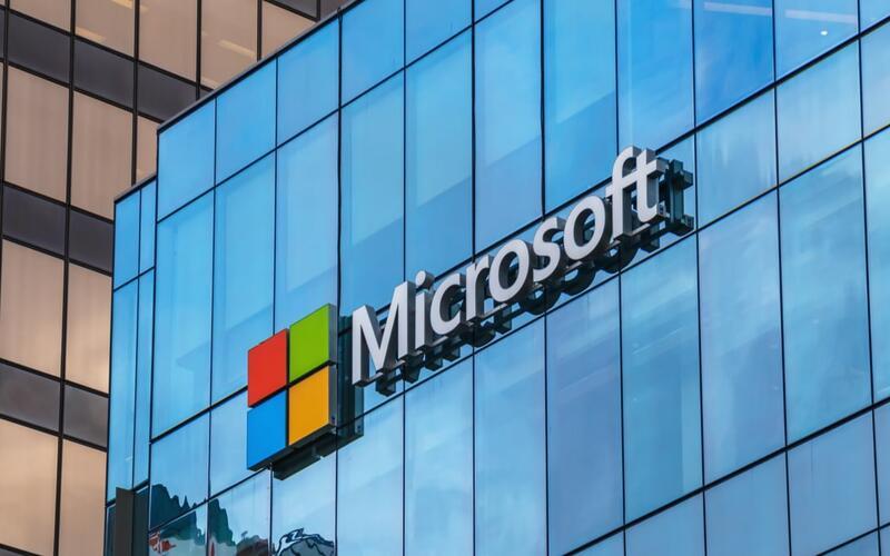 Microsoft планирует купить больше студий
