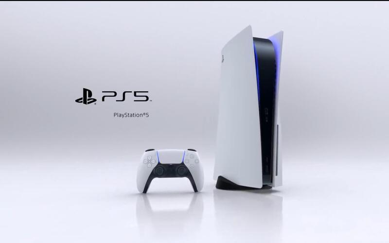 Sony пригрозила судом компании, выпускающей сменные панели для PlayStation 5
