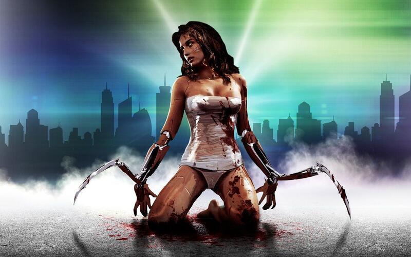 Тестировщик Cyberpunk 2077 не закончил игру даже после 175 часов геймплея