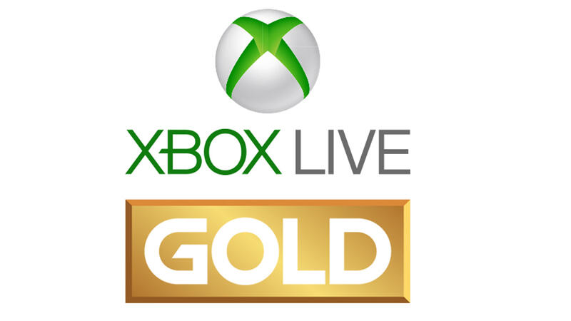 Бесплатные игры с Xbox Live Gold на 2021 год
