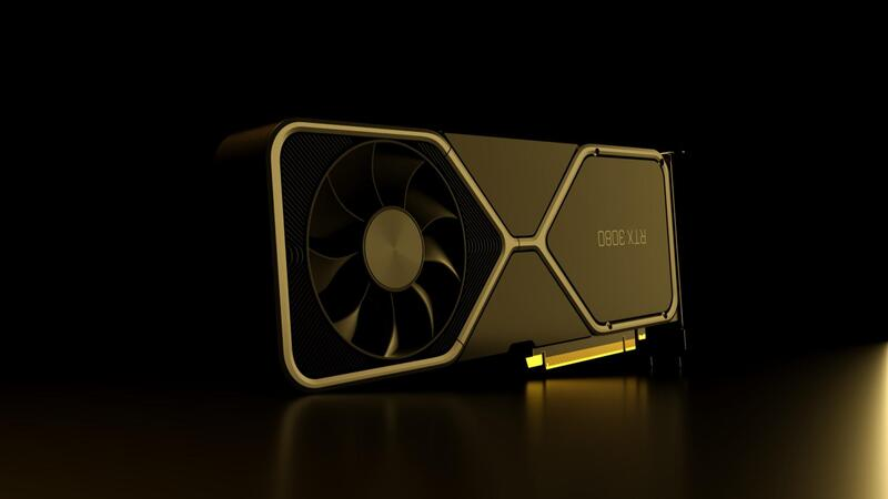 Достаточно ли 10 ГБ видеопамяти GDDR6X для игр в 4K и Ultra настройках