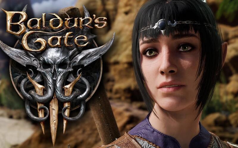 Новый патч для Baldur's Gate III сбросит прогресс игроков