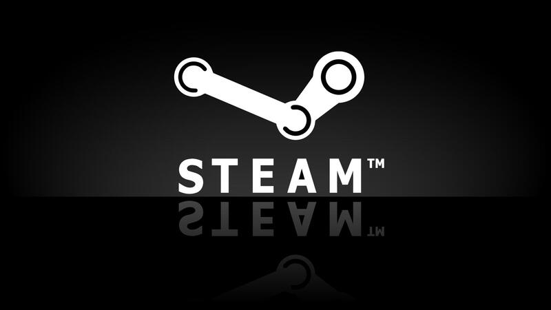 Список самых продаваемых игр в Steam в 2020 году