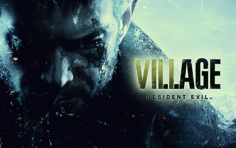Сюжет и концовка Resident Evil 8: Village просочились в сеть