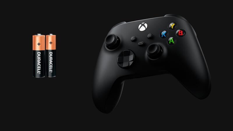 Duracell утверждает, что их соглашение с Microsoft все еще в силе