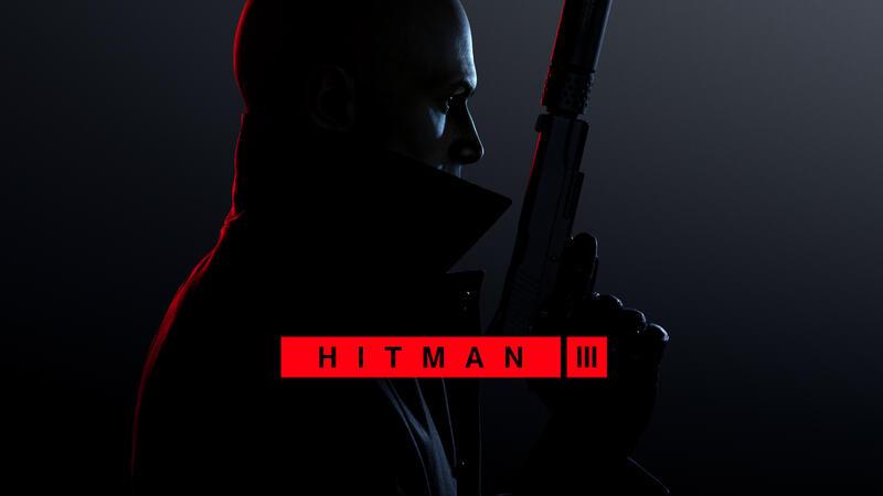 Hitman 3 окупился всего за неделю