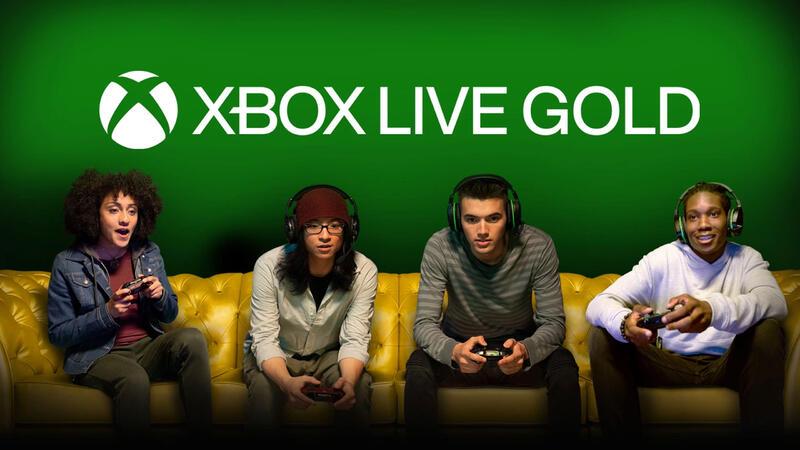 Microsoft извинилась перед фанатами Xbox