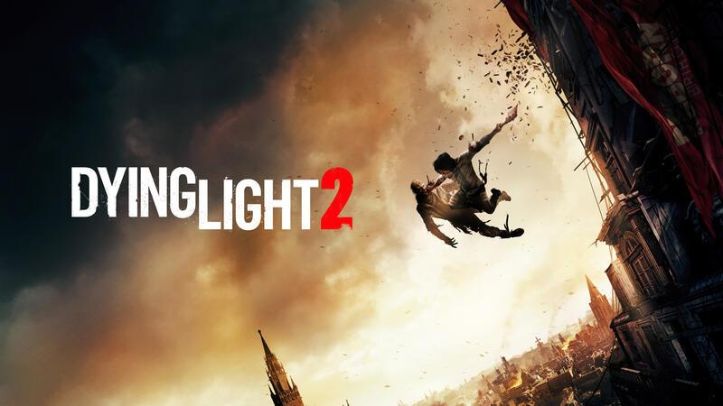 Новая информация по Dying Light 2