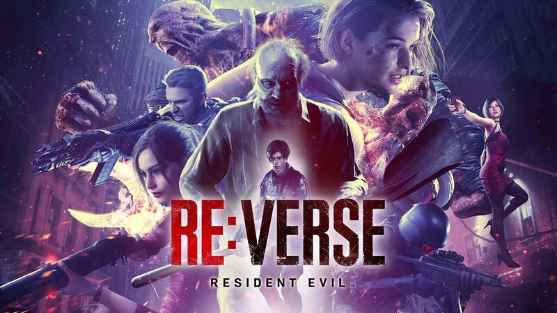 Новые кадры игрового процесса, дата выхода и бесплатный режим MP для Resident Evil Village