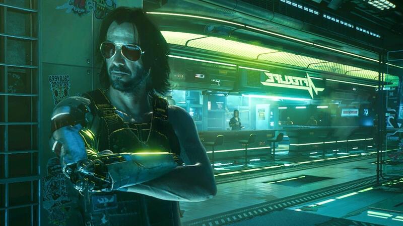 После нескольких судебных процессов CD Projekt RED приносит официальные извинения за Cyberpunk 2077
