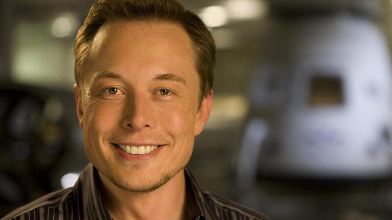 Xbox может сотрудничать с Tesla в будущем