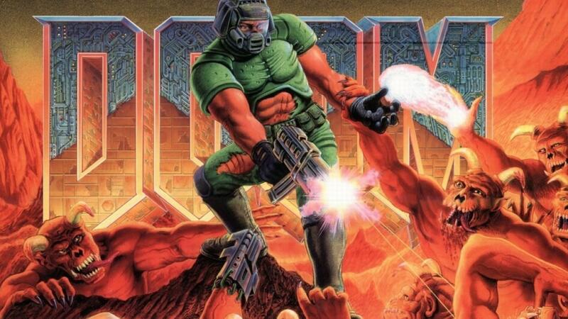 Beautiful Doom Version 7.0.0 доступна для скачивания