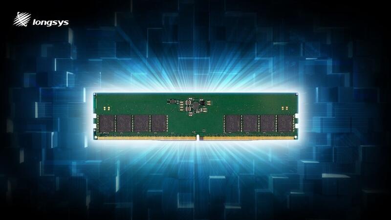 Память DDR5, протестированная на платформе Intel Alder Lake, показывает впечатляющий прирост производительности по сравнению с DDR4
