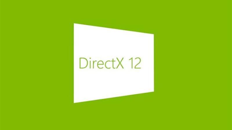 Microsoft официально анонсировала DirectX 12 Agility SDK