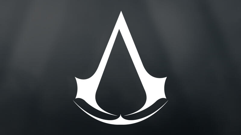 Франшиза Assassin's Creed может вернуться к Третьему крестовому походу