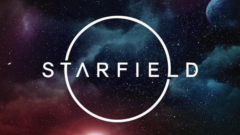 Новые скриншоты Starfield и предположение о том, что игра станет эксклюзивом для ПК и Xbox