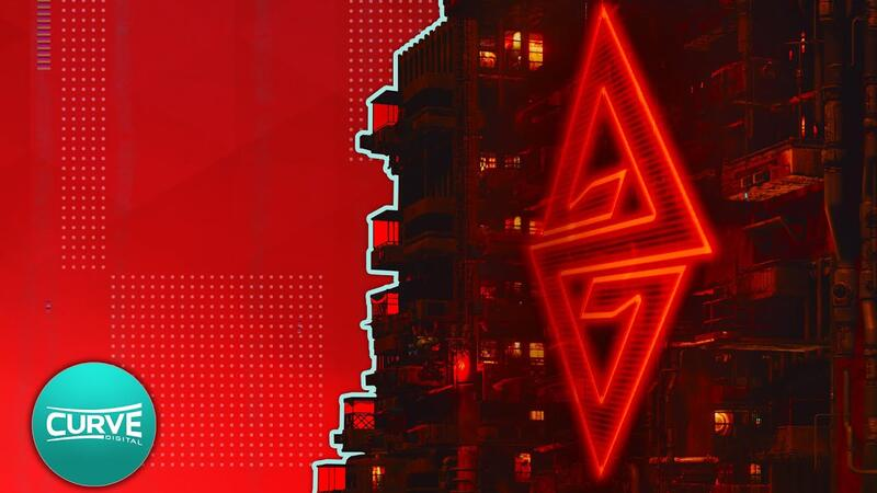 Новый трейлер The Ascent подтверждает выход игры 29 июля