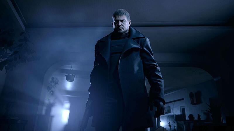 Вот как можно сбросить таймер в демоверсии Resident Evil Village для ПК