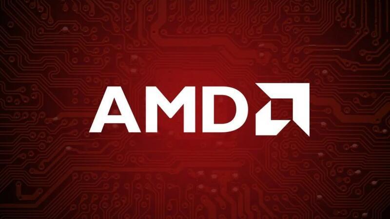 AMD FidelityFX Super Resolution выйдет 22 июня и будет поддерживать видеокарты NVIDIA