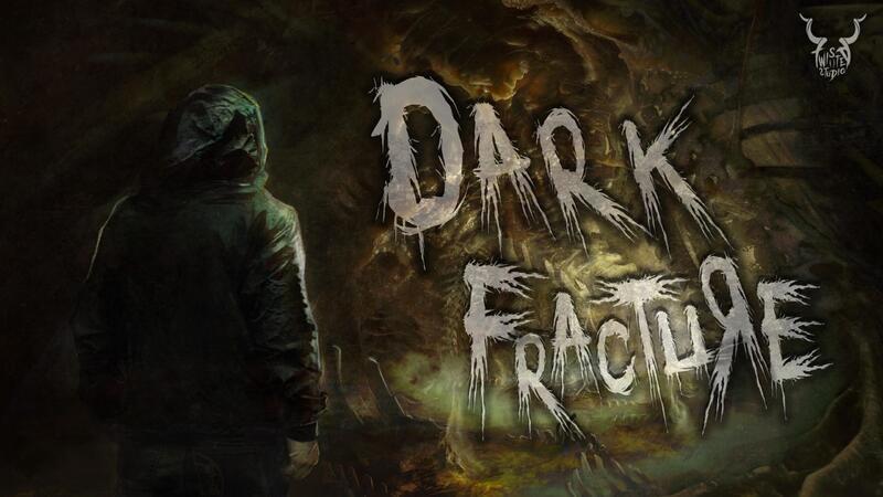Демоверсия предстоящего хоррора Dark Fracture доступна для скачивания