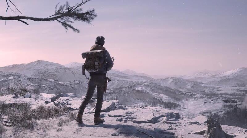 State of Decay 3 может использовать Unreal Engine 5