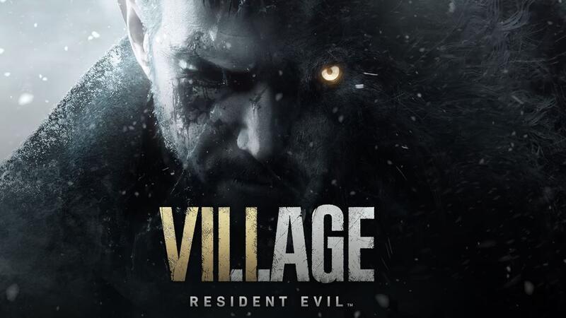Во взломанной Resident Evil Village полностью устранены проблемы с подвисаниями